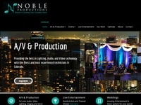 Noble production